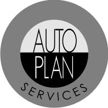Autoplan Services