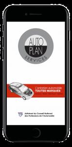 app-mobile-autoplanservices