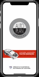 home-app-autoplan