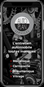 app0-2019