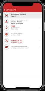 centres-app-autoplan