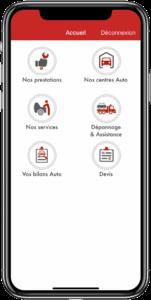 dashboard-app-autoplan